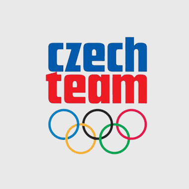 CZECH OLYMPIC COMMITTEE