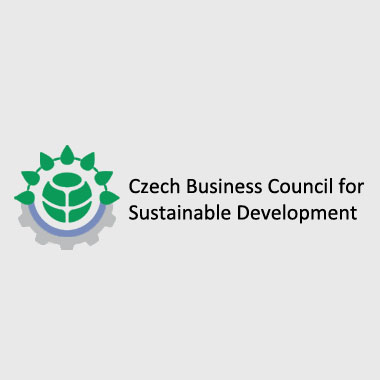 CZECH BUSINESS COUNCIL FOR SUSTAINABLE DEVELOPMENT
