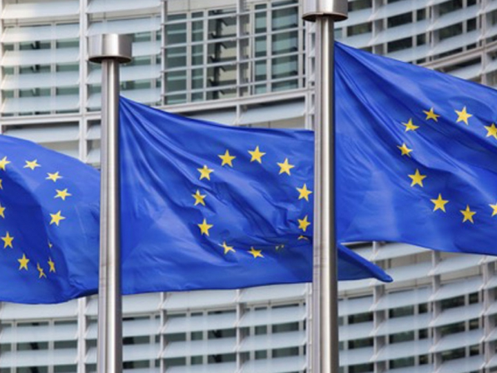 NEW EU DIRECTIVE ON NON-FINANCIAL REPORTING