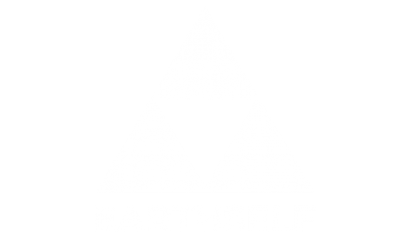 EARTHSELF