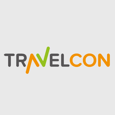 TRAVELCON