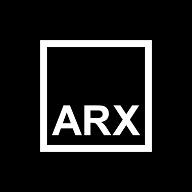 ARX Equity Partners